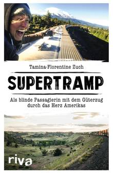 Supertramp Cover