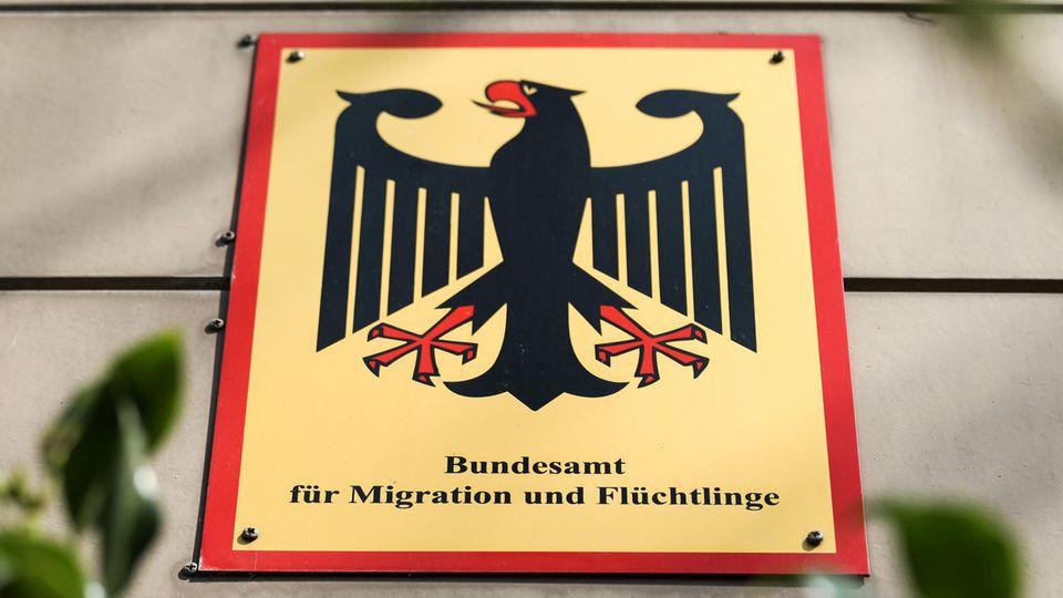 Bremen - Bamf - Ulrike B. - Verteidigung - asylskandal