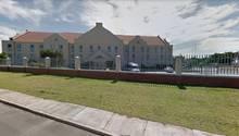 Walter-Sisulu-Universität