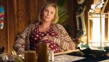 "Charlize Theron in ""Tully"""