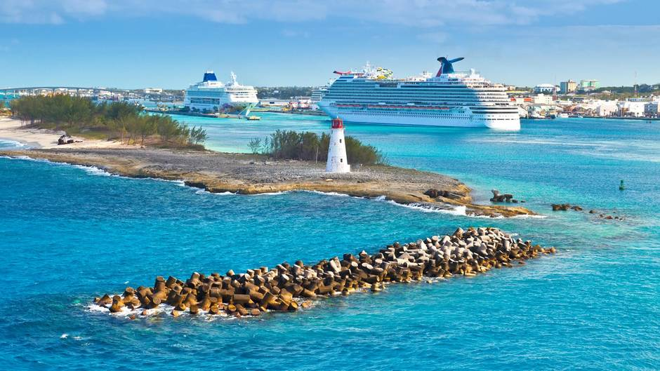 Die Traumreise per Kreuzfahrtschiff sollte in die Karibik führen: Jetzt hat derBundesgerichtshof die Ansprüche bei einer ausgefallenen Kreuzfahrt geklärt.