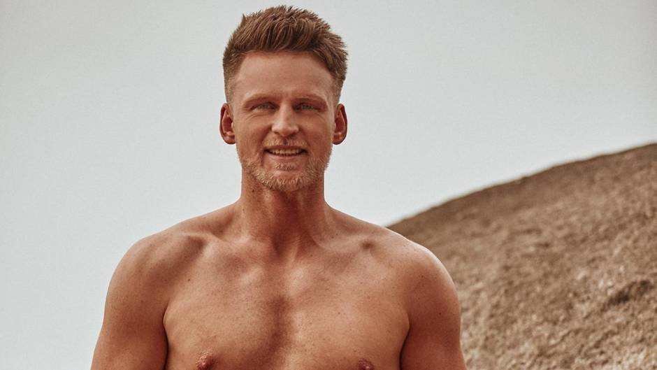 Bachelor In Paradise Johannes Will Keinen Pudel Und Niemand Will