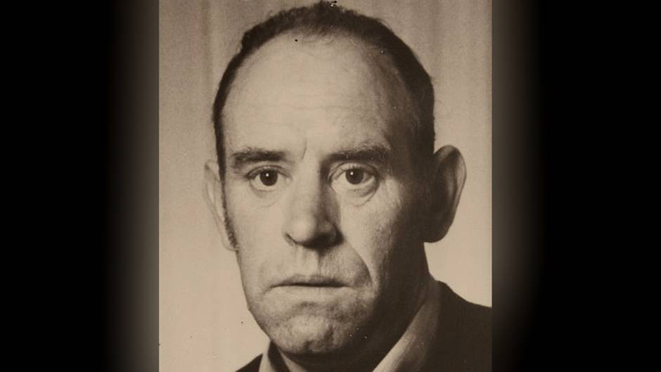 Wilhelm Rettberg - Der Angler wurde 1984 in Nienburg erschlagen - Hinweise aus Aktenzeichen XY