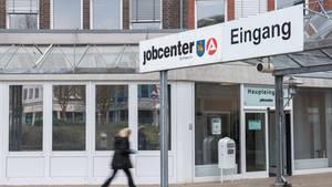 Jobcenter in Schwerin: Tausenden Hartz-IV-Empfängern werden Leistungen gekürzt