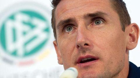 Champions-League-Qualifikation: Werder aus dem Tritt