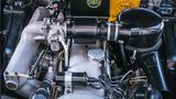 Mercedes 300 d Cabriolet - 118 kW / 160 PS und 242 Nm maximales Drehmoment
