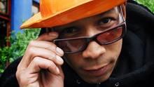 """""""Die Musik verliert ihren Beat"""": Freunde und Fans trauern um Seeed-Sänger Demba Nabé"""