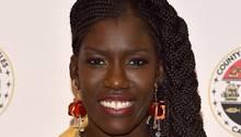 Ubers neue Markenchefin: Ein Gespräch mit Bozoma Saint John