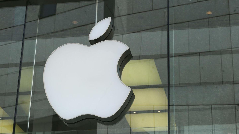Neue Funktion in iOS 12: Apple will, dass man das iPhone wieder häufiger aus der Hand legt