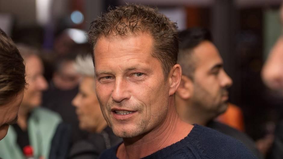 Tschiller: Off Duty: Til Schweiger sauer über TV-Sendeplatz für Kino-Tatort