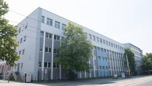 Dresden: Zwei Massenschlägereien in Flüchtlingsunterkunft - ein Schwerverletzter und 15 Festnahmen