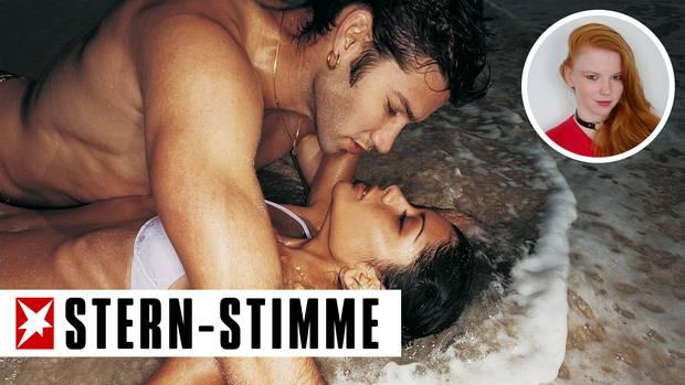 xxx sexy hindi video download