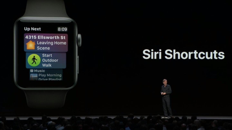 apple wwdc apple watch