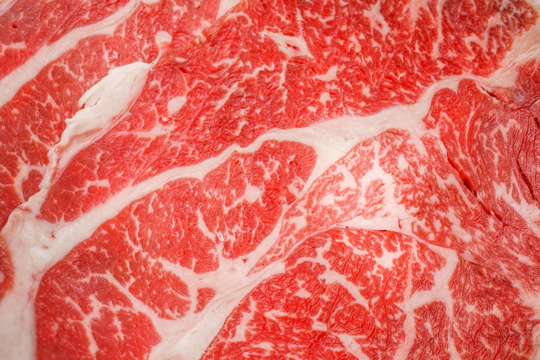 Neue Studie: Machen uns rotes Fleisch und Wurstprodukte krank?