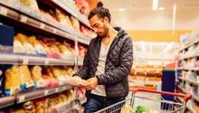In einem Meer aus Gütesiegeln verlieren Verbraucher zunehmend den Überblick