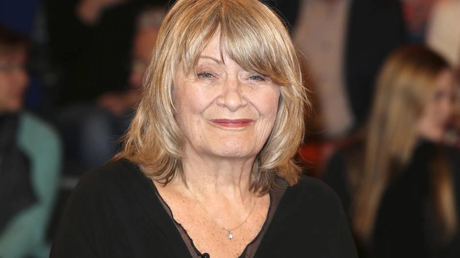 Alice Schwarzer hat ihre Lebensgefährtin Bettina Flitner geheiratet