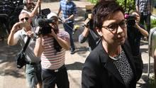 Bamf: Jetzt steht das ganze Bundesamt steht unter Druck