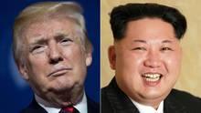 Kriege, Konflikte und Kehrtwenden: Die lange (Vor-)Geschichte der USA und Nordkorea