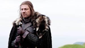 """Sean Beans Figur Ned Stark starb in der ersten Staffel von """"Game of Thrones""""."""