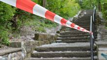 Nachrichten aus Deutschland: Vergewaltigung in Velbert