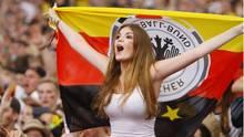 Die besten WM-Hits
