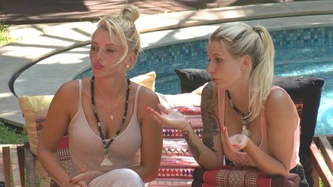 bachelor in paradise - rtl