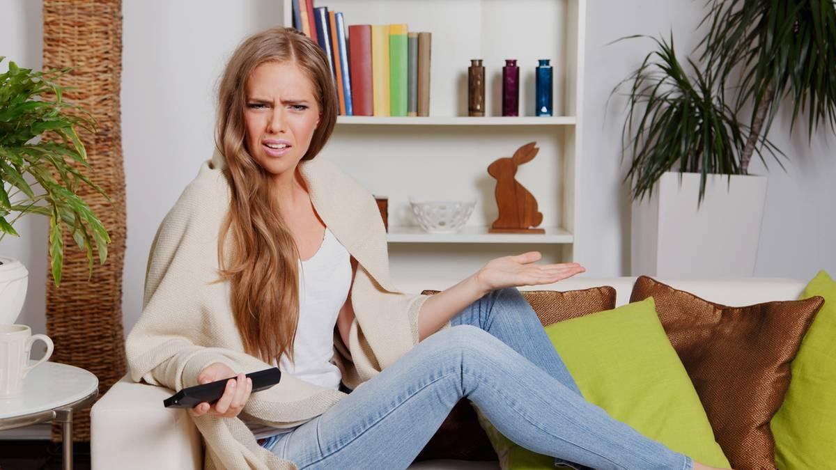 amazon fire tv virus l sst die streaming box auf ihre kosten geld scheffeln. Black Bedroom Furniture Sets. Home Design Ideas