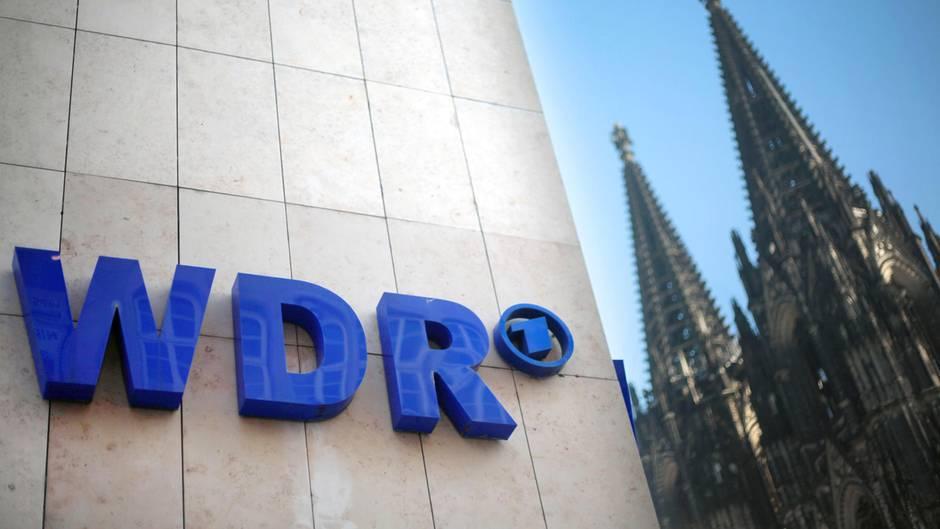 WDR kündigt Fernsehfilmchef nach