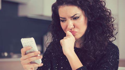 Viele O2-Kunden berichten nach wie vor von Netzproblemen