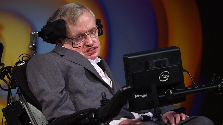 Stephen Hawking - Beisetzung - Beerdigung - London