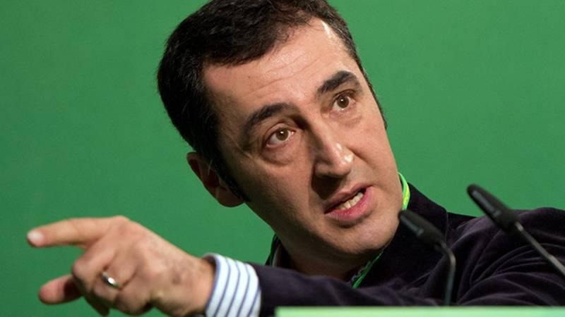 Klare Worte: Cem Özdemir bezieht Stellung zu Özils und Gündogans Treffen mit Erdogan