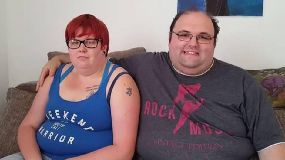 Schwiegertochter gesucht: Ingo zeigt seine Freundin Annika