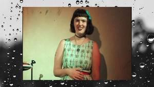 Eurydice Dixon trat regelmäßig als Komikerin auf