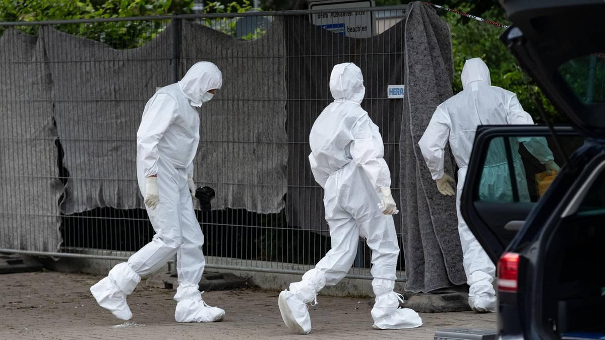 news-des-tages-tote-16-j-hrige-bei-hannover-tatverd-chtiger-festgenommen