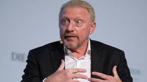 Boris Becker kann sich nicht auf Diplomatenstatus berufen
