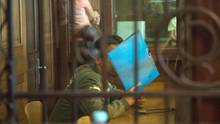 Angeklagter gesteht Angriff auf Kippa tragenden Israeli in Berlin