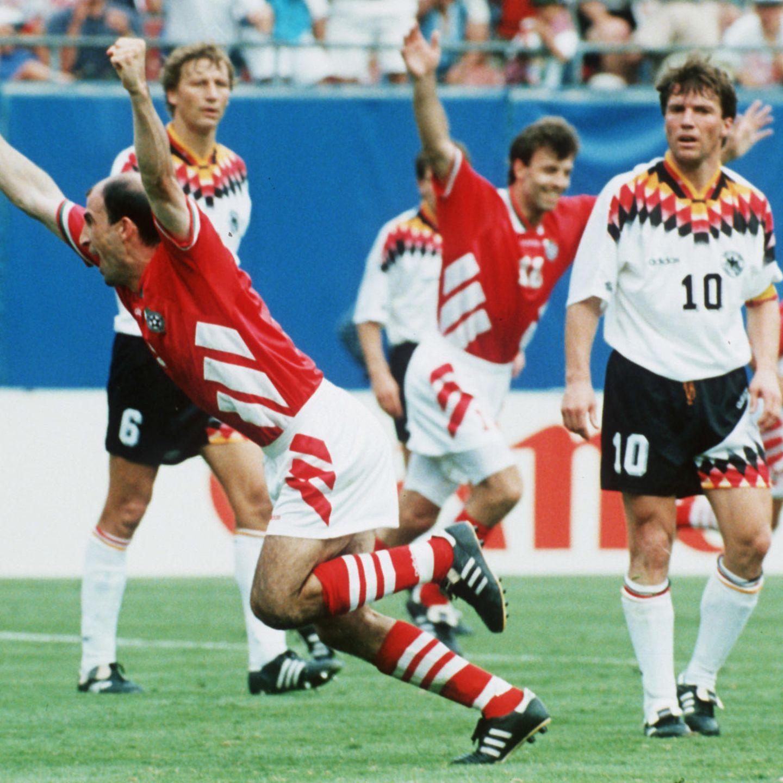 War England Mal Weltmeister