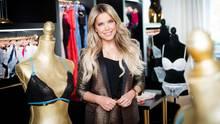Sylvie Meis will in einer RTL-Show Models für ihre Dessous-Kollektion suchen
