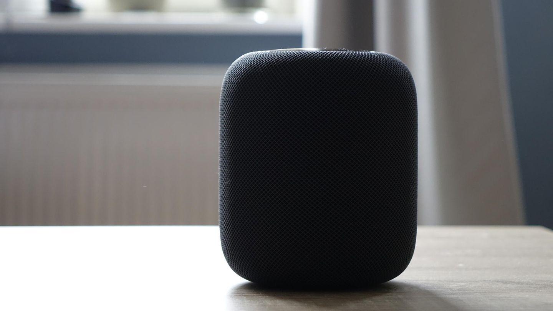 Der HomePod liefert einen tollen Klang zu einem guten Preis. Bei Siri und der Konnektivität ist aber noch Luft nach oben.