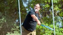 Boris Becker: Hippies besetzen die Finca des ehemaligen Tennis-Stars