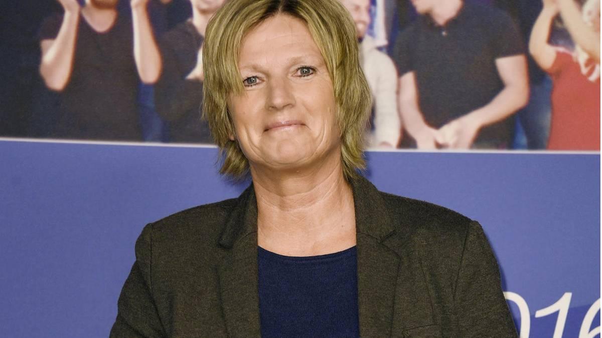 Neumann Claudia