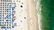 Testen Sie Ihr Beach-Wissen!