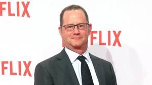 Ex-Kommunikationschef von Netflix Jonathan Friedland
