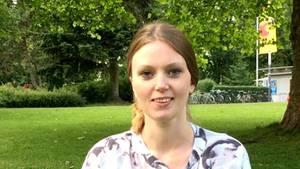 Schwedin Sandra