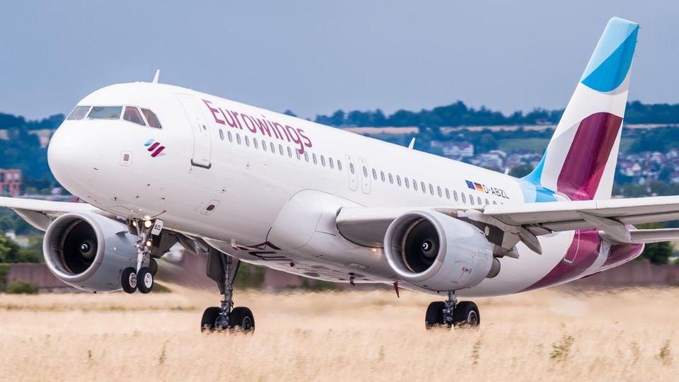 Ticketpreise steigen : Die Billig-Airlines, die gar nicht mehr so billig sind