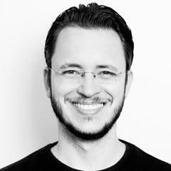 Florian Saul