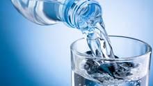 Stiftung Warentest Mineralwasser