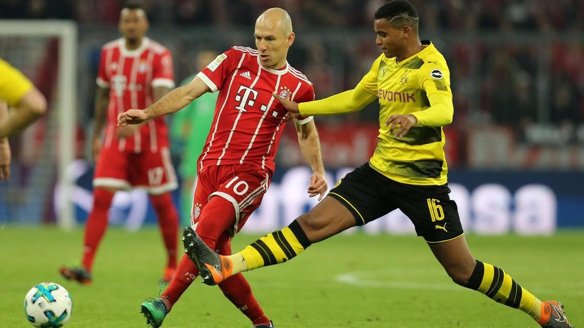 Bundesliga Spiele Diese Woche