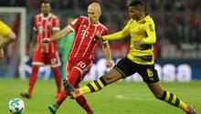 Bundesliga-Spielplan - Bundesliga 2018 2019 - neue saison - DFL - Livestream