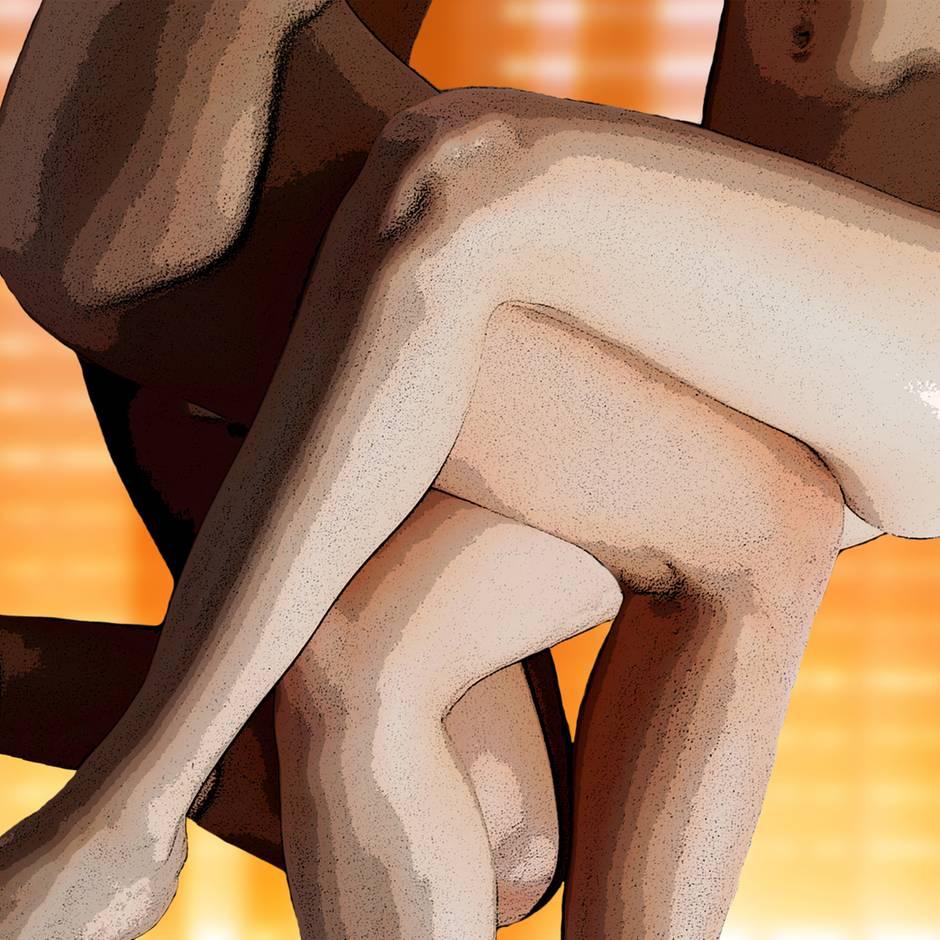 erotische hörbücher online selbstbefriedigung technik männer